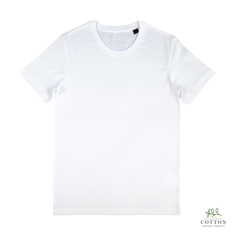 Tricou organic Wayne pentru barbati (118.85)