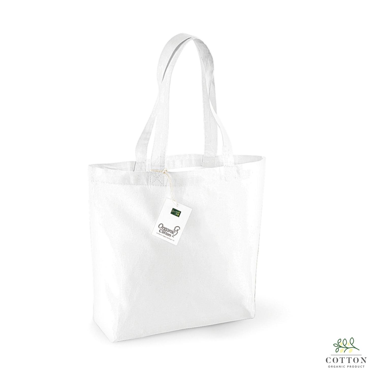 Sacosa organica Shopper (695.28)