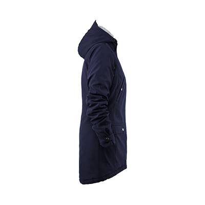 Slope Lady Jacket