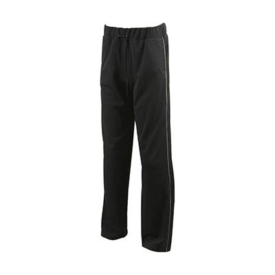 Pantaloni sport Budo