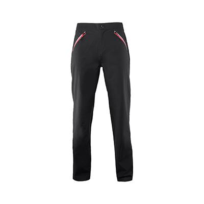 Pantaloni sport Athlete