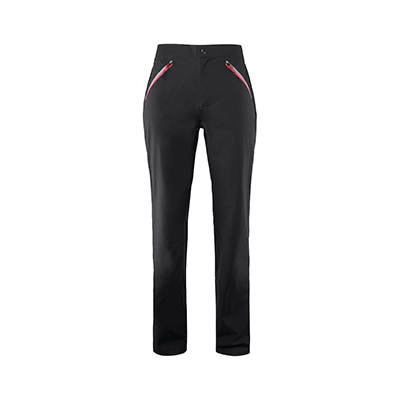 Athlete Trousers Lady