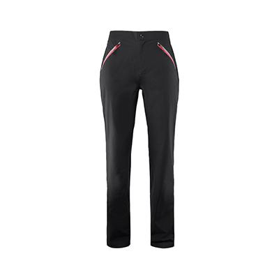 Pantaloni sport Athlete de dama
