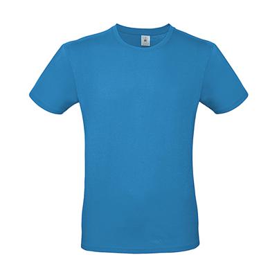 Tricou pentru barbati #E150
