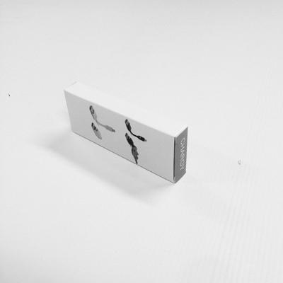 Cablu de incarcare micro USB Chargy