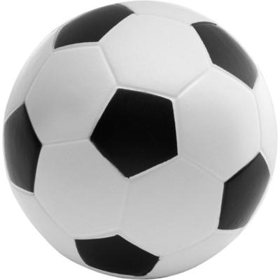 Minge fotbal antistres