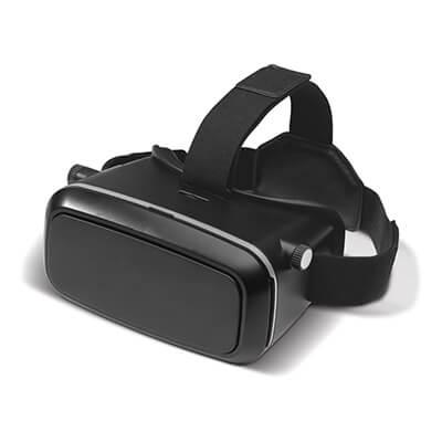 VR-Glasses Deluxe
