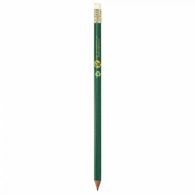 BIC® Evolution Classic Ecolutions® pencil