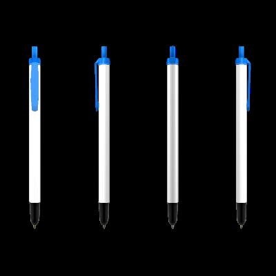 Pix Clic Stic cu stylus