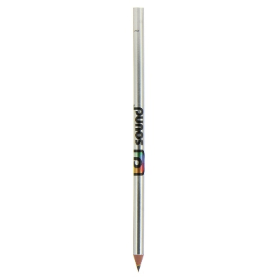 BIC® Evolution® Metallic Cut End Ecolutions® Digital Pencil
