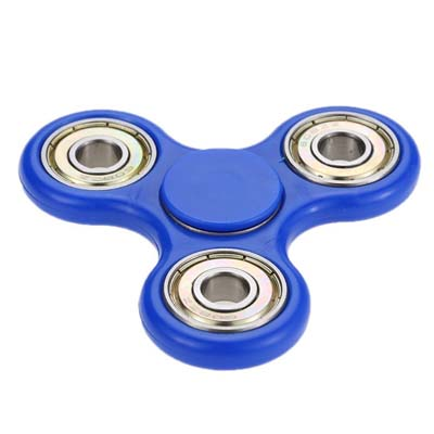 Jucarie antistres fidget spinner GongFu Star