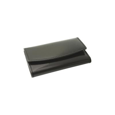 Key wallet 181013