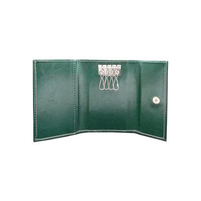 Key wallet 186019