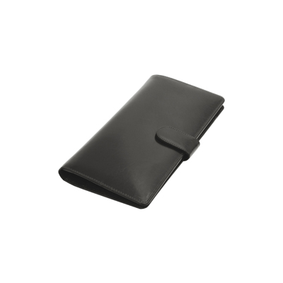Wallet 196013