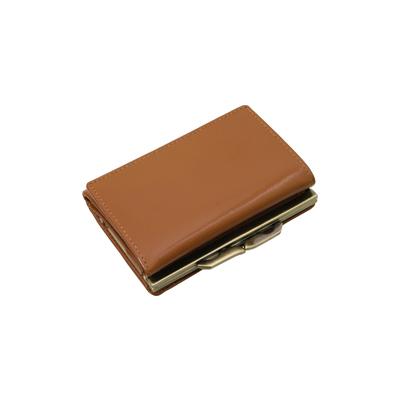 Wallet 304013