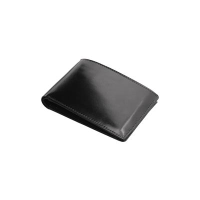 Wallet 308013
