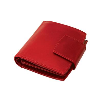 Wallet 314090