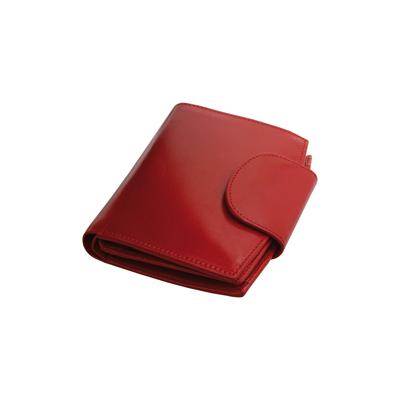Wallet 319013