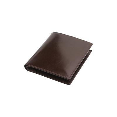 Wallet 356013