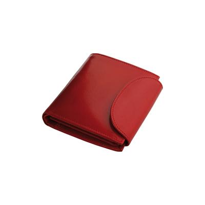 Portofel RFID din piele 357013