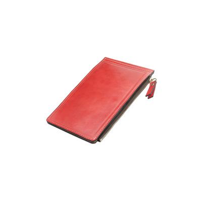 Wallet 364084
