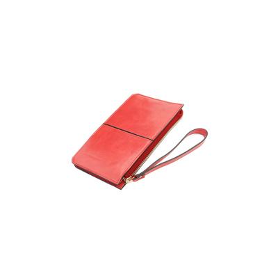 Wallet 369084