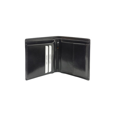 Wallet 370013