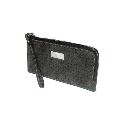 Wallet 374101