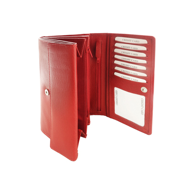 Wallet 379052