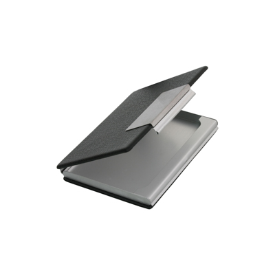 Credit and business card holder 419044