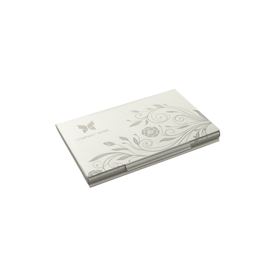 Credit and business card holder 419108
