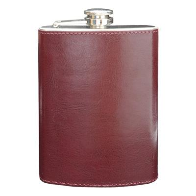 Hip flask 425019