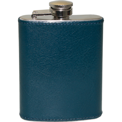 Hip flask 426011