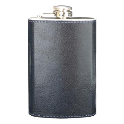 Hip flask 426019