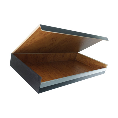 Box (41,5x15,5x4cm) 449027