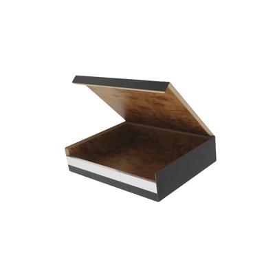 Cutie din lemn pentru cadouri 455027