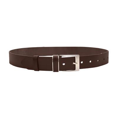 Belt 502035