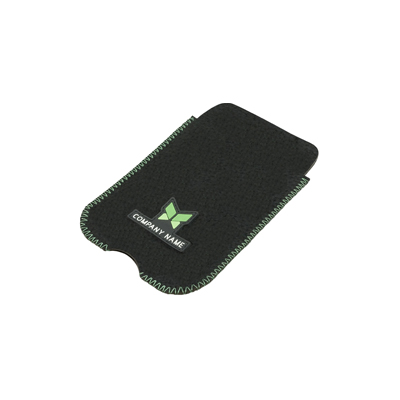 Husa din piele pentru telefon mobil 629018