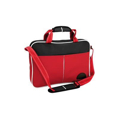 Laptop bag 651087