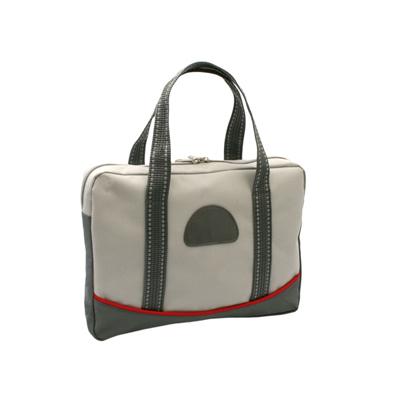 Bag 661087