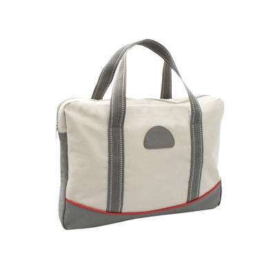 Bag 662087