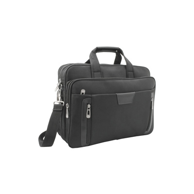 Laptop bag 698034
