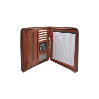 Briefcase 738044