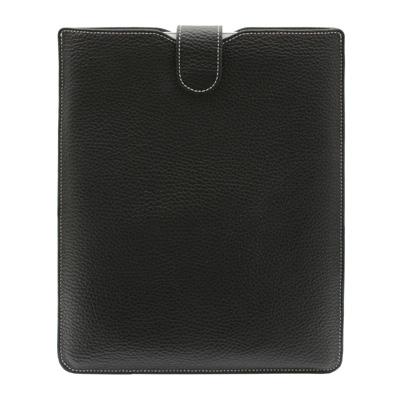 Husa pentru iPad mini 791015