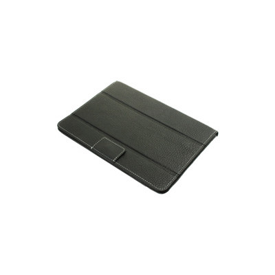 iPad mini case 793015