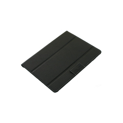 Husa pentru iPad Air 795015