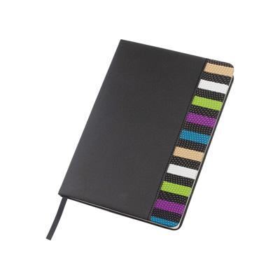 Diary 814071