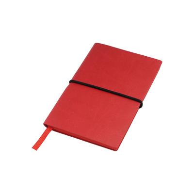 Diary 816070