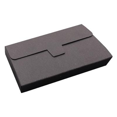 Box ( 11,3 x 5,5 x 1,2 cm) 838037