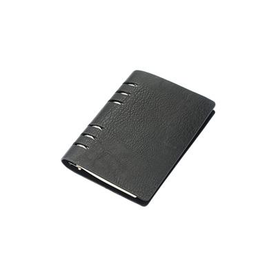 Organizator A6 852080